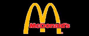 MCD_Logos